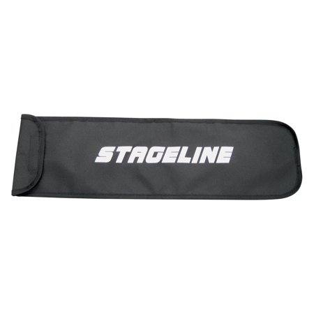 Stageline Bag for MS2 Music Stand (2 Stage Line)