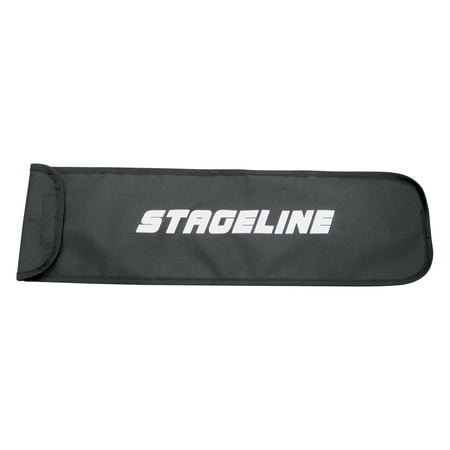 2 Stage Line - Stageline Bag for MS2 Music Stand