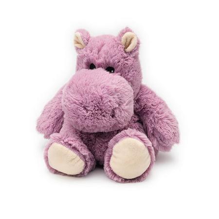 Hip Hippos (Hippo Cozy Plush)