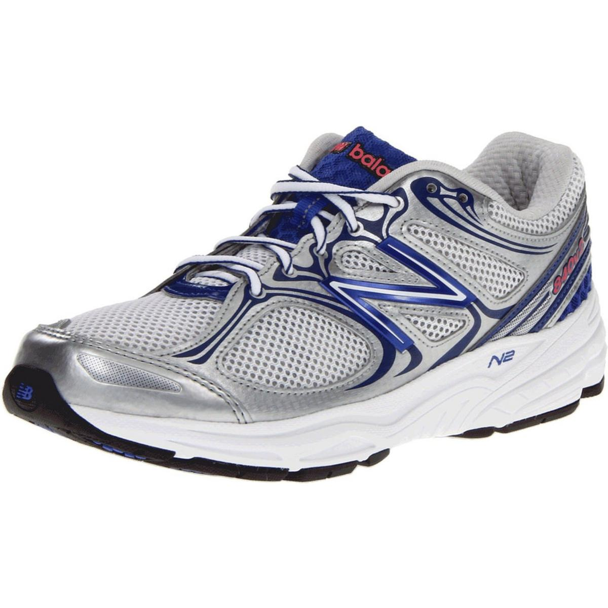 New Balance 840v2 Running Women's Shoes Size by New Balance