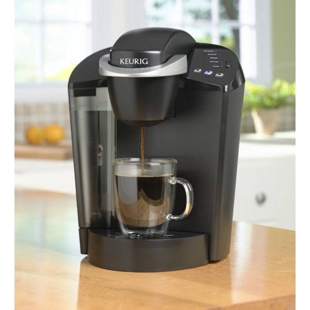 Keurig-K55 Single Serve Coffee Brewer