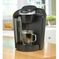 Keurig-K55 Single Serve Coffee Brewer