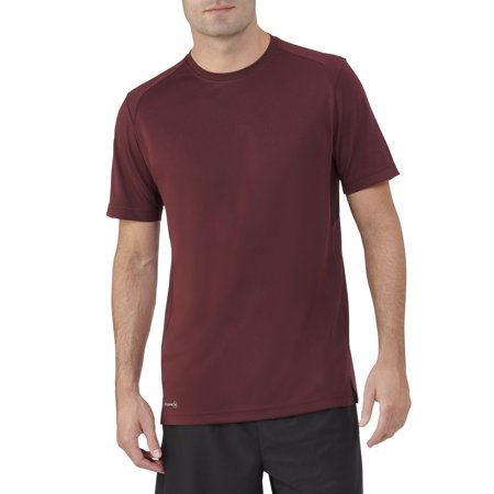 Russell Mens Performance Mesh Tee