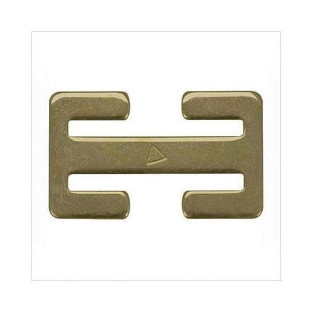 Car Seat Seat Belt Locking Clip