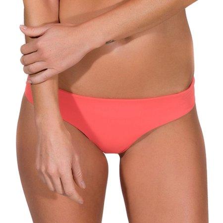 Women's Guria Beachwear B49BN Bossa Nova Classic Brief Swim Bottom (Beachwear Brief)