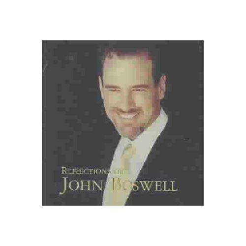 Personnel: John Boswell (piano, electric piano, synthesizer); Brain Keane (various instruments); Martin Tillman (cello); Dave Mann, Dave Koz (soprano saxophone); Dave Anderson (fretless bass); Arto Tunchboyaciyan (percussion).<BR>Recorded between 1993 & 1999.