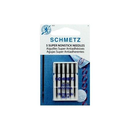 Schmetz Needle Super Nonstick Size 90/14 - image 1 de 1