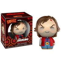 Funko Dorbz: Horror-Jack Torrance Collectible Figure