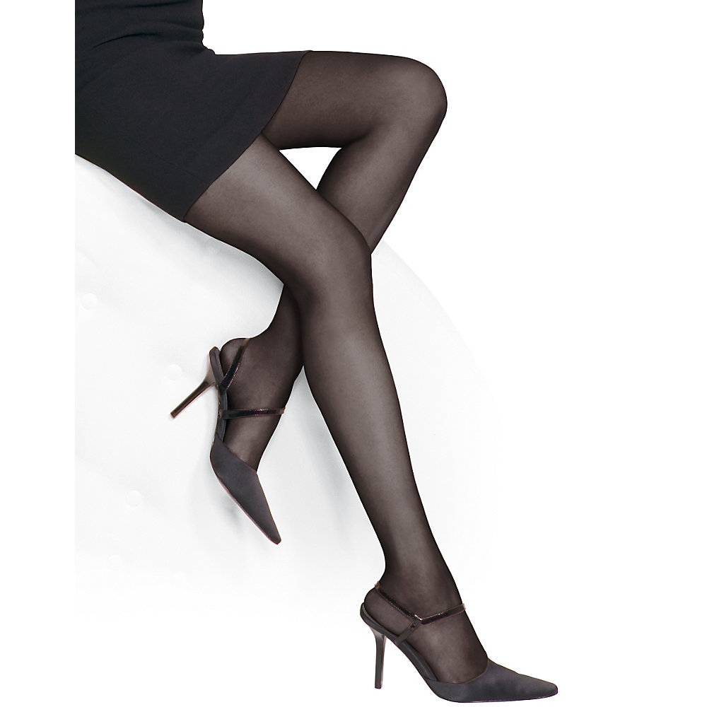 on Leggs sale pantyhose