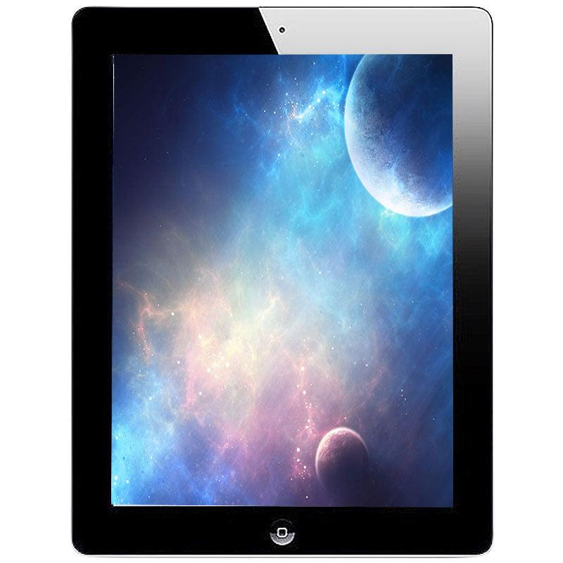 Apple Ipad 2 1000MHz A5 64GB Storage iOS Operating System...