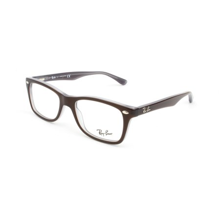 3feee6fa7f Ray Ban Prescription Eyeglasses Walmart « Heritage Malta