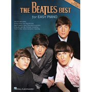 The Beatles Best (Paperback)
