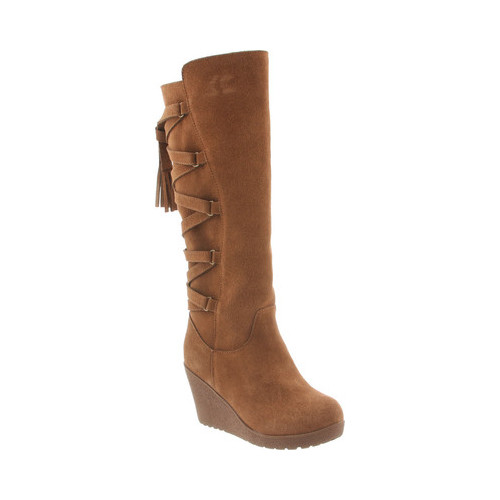 Bearpaw Women's Britney Boot by Bearpaw