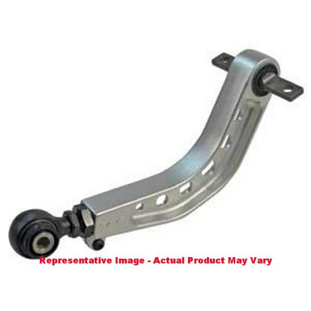 SPC Control Arm 67475 Range: ±3.0deg Camber Fits:ACURA