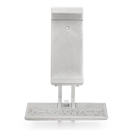 7-10'' Mobile Device Tablet Bracket Phone i Pad Mount Holder For DJI Mavic Pro - image 4 of 8