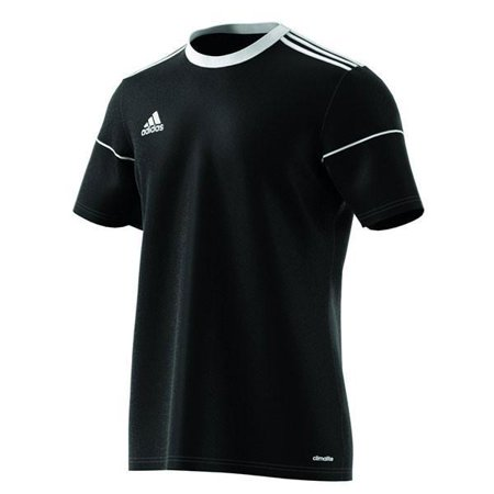 adidas Men's Squadra 17 Jerseys
