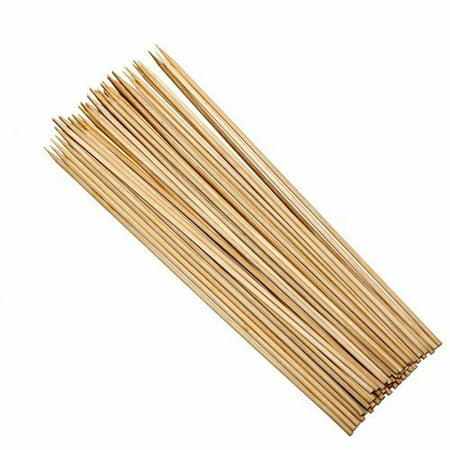 Bbq Stick - Wideskall® 12
