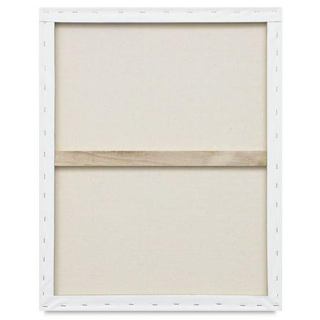 Blick Studio Traditional Profile Cotton Canvas - 24