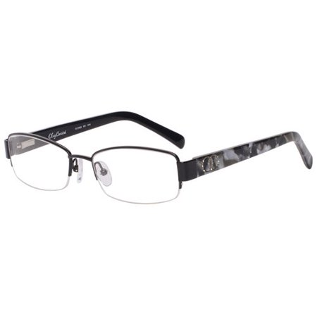 8d06f6502df Oleg Cassini Womens Prescription Glasses