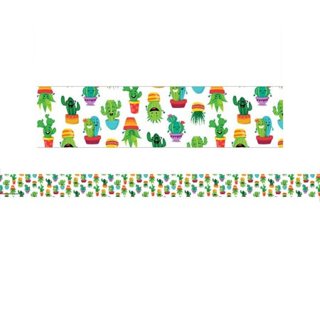 A SHARP BUNCH TOSSED PATTERN TRIM - Free Glass Deco Patterns