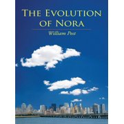 The Evolution of Nora - eBook