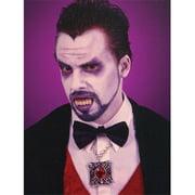 Vampire Instant Costume