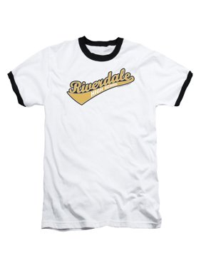 a9745c98a18c8 Archie Womens Tops & T-Shirts - Walmart.com