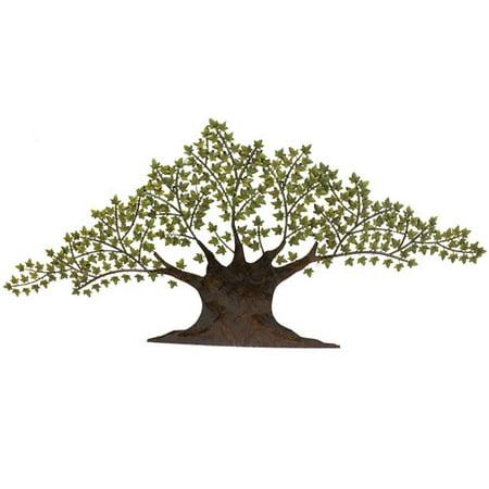 EC World Imports Urban Tree of Harmony Large 92