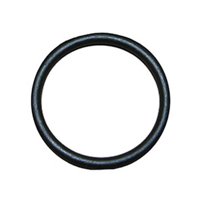 Larsen Supply 02-1528P 0.88 x 1.06 x 0.09 in. No.47 Faucet O-Ring - Pack Of 10 - image 1 de 1