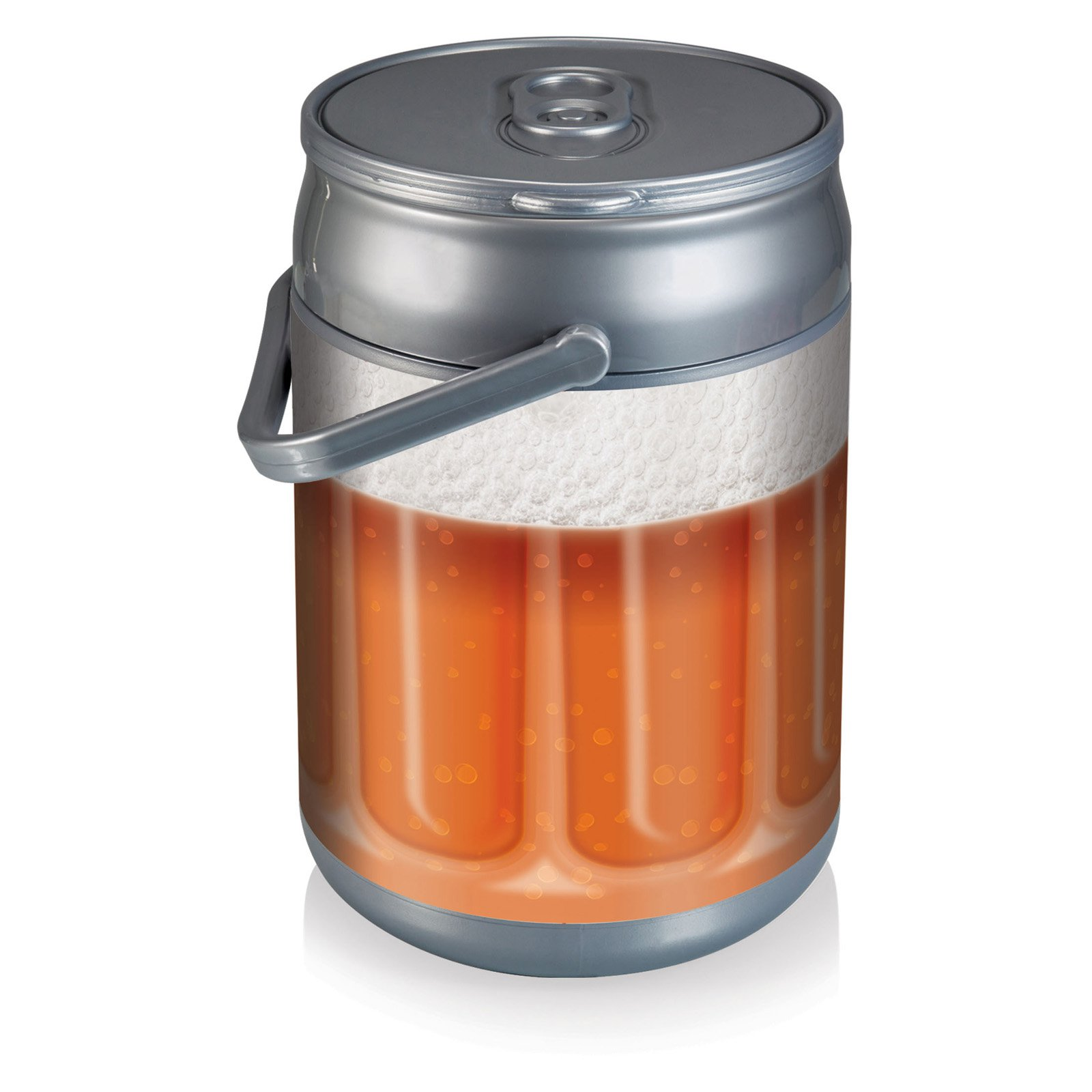 Oniva Picnic Beer Glass Can Cooler