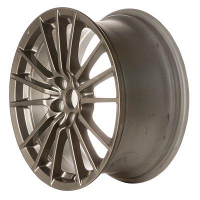Wheel for 2010- 2014 Subaru Impreza 17x8 Refinished 17 Inch Rim ()
