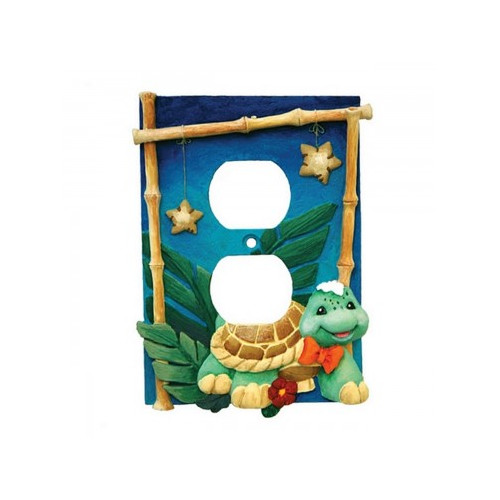 Borders Unlimited Zootles Outlet Cover