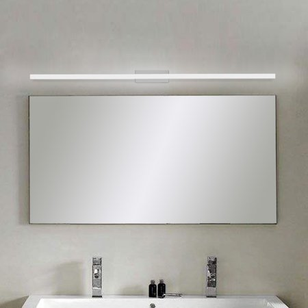 Led Mirror Light Portable Vanity Lights Makeup Modern