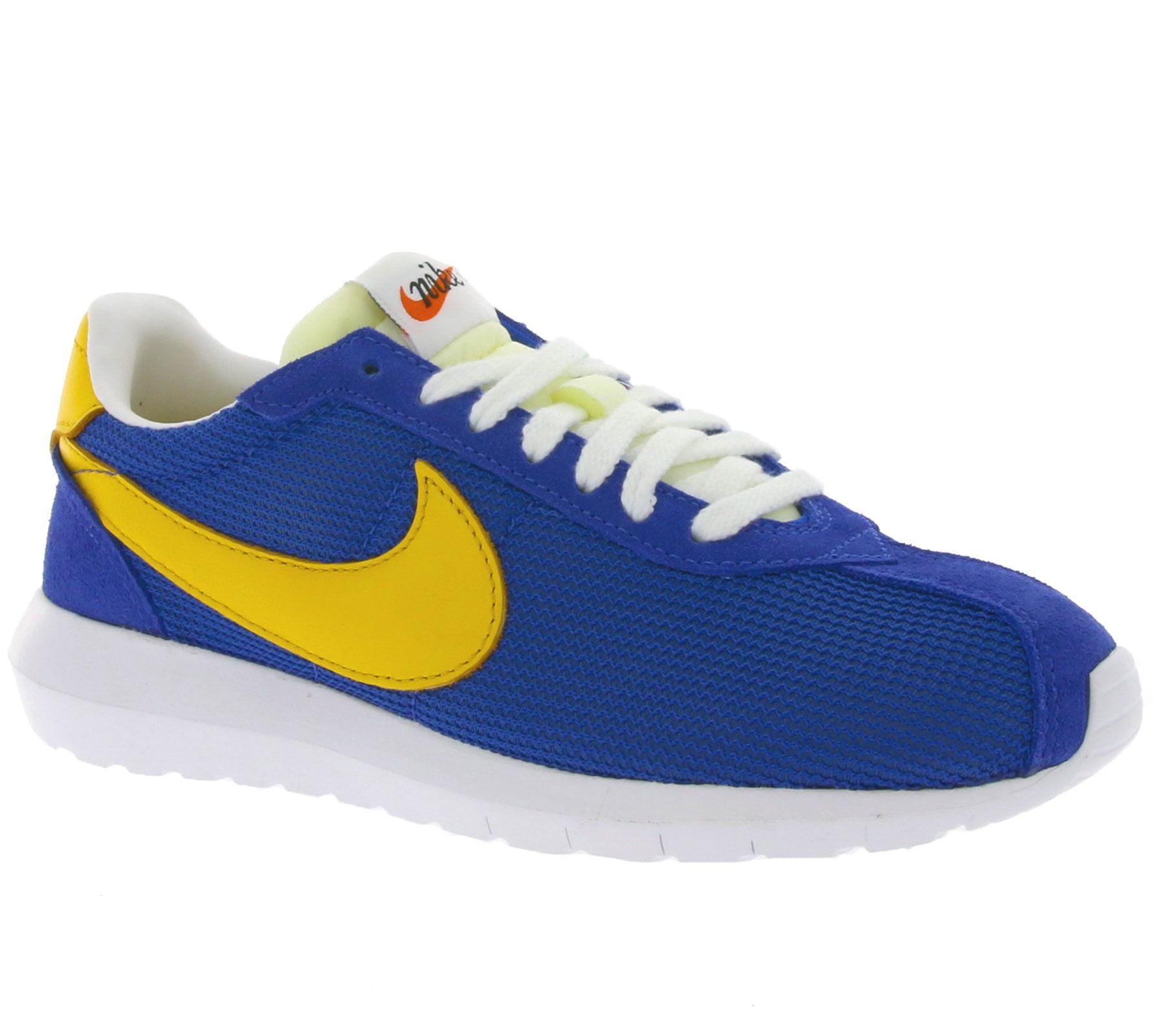 Nike Womens Roshe QS LD-1000 QS Roshe Running Shoes abcb94