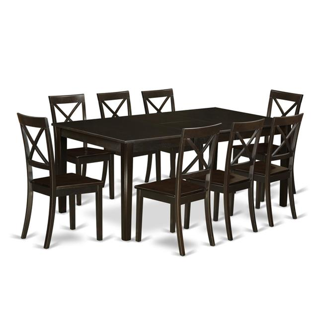 Dining Room Sets 8