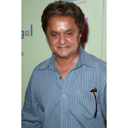 Deep Roy At Arrivals For Disney Vintage By Jackie Brander Celebrates 50Th Anniversary Fred Segal Santa Monica Ca July 13 2005 Photo By Jeremy MontemagniEverett Collection Celebrity