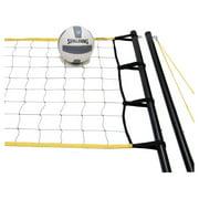 Spaldng Recreational Volleybal