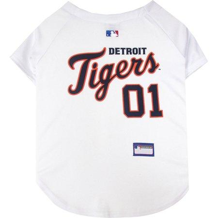 best sneakers 3f4e9 ccacf detroit tigers jersey walmart