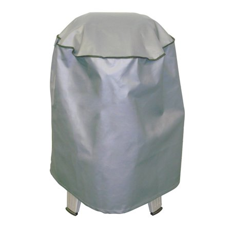 Char-Broil Big Easy SRG Smoker Cover Char Broil Smoker Covers