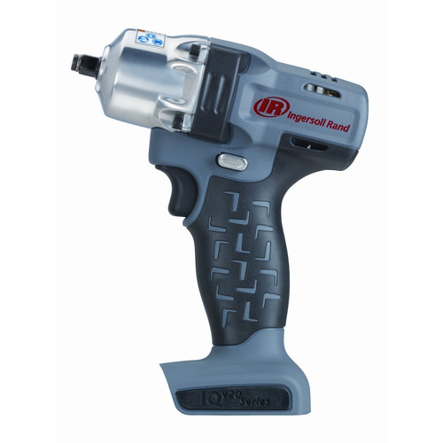 Ingersoll Rand W5130 20V Cordless Lithium-Ion 3/8 in. Impact Wrench (Bare Tool)