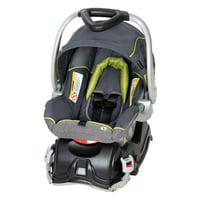 Baby Trend EZ Flex-Loc Infant Car Seat, Boulder