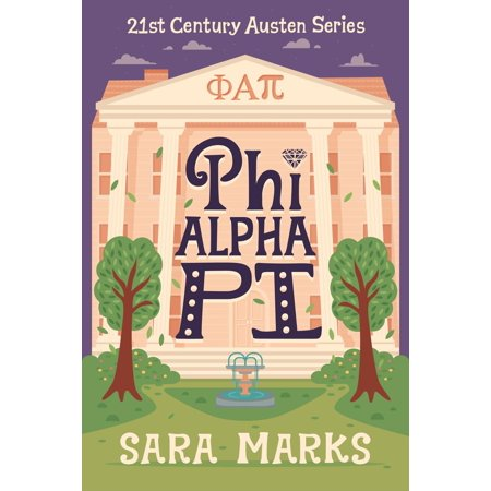 Phi Alpha Pi - eBook Alpha Phi Alpha Paddle