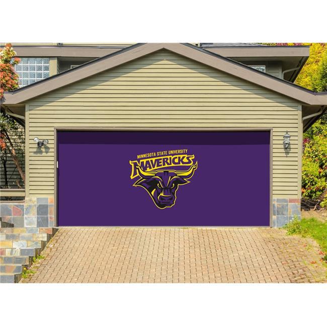 Garage Door DRIVE GEARS fit Craftsman 13953824SRT 13953824SRT1 13953834SRT3 5