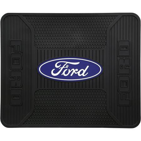 Plasticolor Ford Elite Series Utility Mat ()