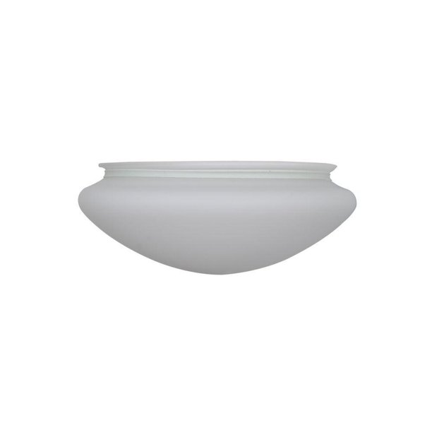 Replacement Ceiling Fan Glass 2022