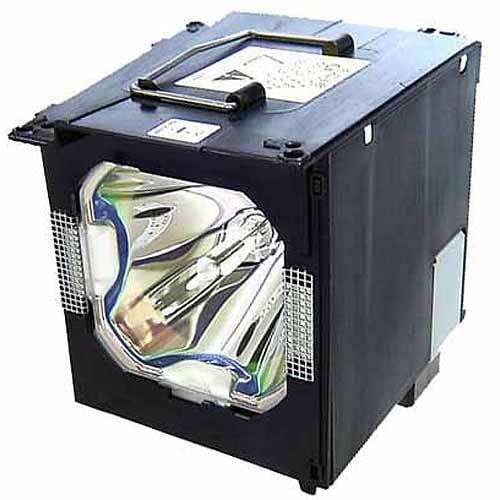 Sharp Compatible XV-Z12000U, XV-Z12000MARKII, XV-Z12000E, XV-Z12000 Lamp