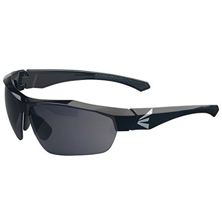 Eyewear A153022BK FLARES BK (Easton Sun Glasses)