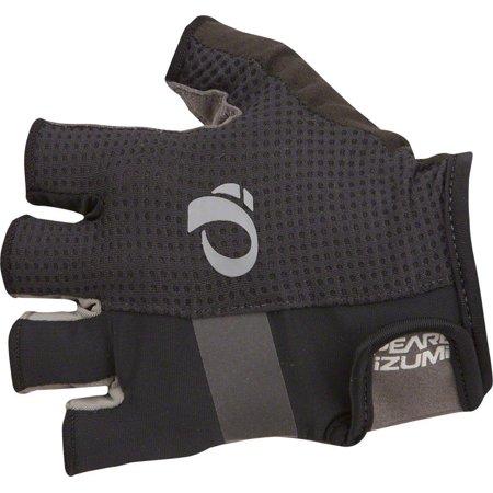 Pearl Izumi Elite Gel Men's Glove: Black XL (Pearl Izumi Mens Pro Pittards Gel Glove)