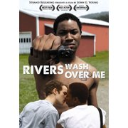 Rivers Wash Over Me (DVD)