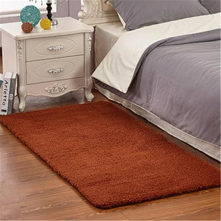 L M S Size 63x47 65x30 47x24 New Modern Designer Gy Area Rug Living Room Carpet Bedroom Yoga Floor Mat